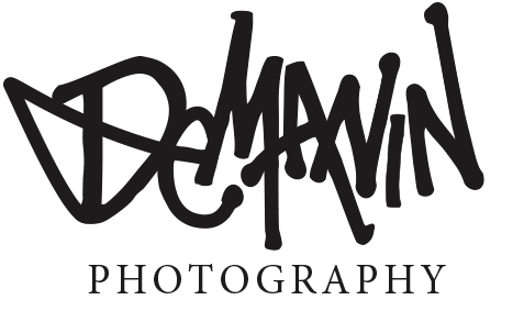 Demanin Photography